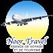 Noor Travel Mali by Bi-eCom Inc.
