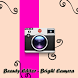 Beauty Editor - Bright Camera by idydigital.co
