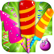 Ice Candy Maker – Cooking Game by Boo Boo Games