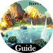 New Beach Guide for Boom by IMP Guide