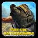 New Battleground Free Fire Guide by Rachid Assknid
