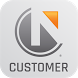 Navisphere Customer by C.H. Robinson Worldwide, Inc.