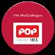 FM Rio Gallegos by LocucionAR
