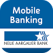 NAB Mobile Banking by NEUE AARGAUER BANK AG