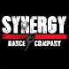 Synergy Dance Company by DanceStudio-Pro.com