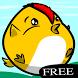 Berto Free by Gameaddictsstudio
