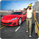Gangster Vegas Crime City Simulator by Game Scapes Inc