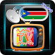 Channel Sat TV South Sudan by TV listings at TV Guide