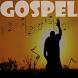 Gospel songs by SpeedApps