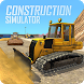 Real Cargo Construction Trucks by MobilMinds Apps