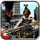 Sniper Squad Combat Fight by MOBULL GAMES