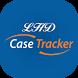 LHD Case Tracker by Multimediax Pty Ltd