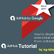 AdMob Tutorial by ng-labs