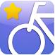 Puntua BiciMad by Juan Carlos Ortiz
