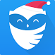 Christmas | Privacy Wizard by AnchorFree GmbH
