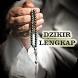 Dzikir dan Doa Lengkap by NotaDev13