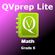 Grade 6 Math Practice Tests by PJP Consulting LLC