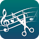 Ringtone maker - mp3 cutter by Music and video