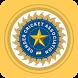 Gender Cricket Association by Techsmartsoft