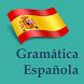 Spanish Grammar basic