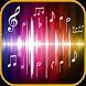Mp3 Lagu Despacito (Versi Jawa) by Cumbamur App