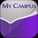 My Campus Magazine by adbrixx GmbH