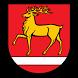 Abfall App Sigmaringen by Abfall+