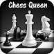 Chess Queen Free : Play & Learn