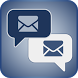 Free SMS Collection by iSoft Studios