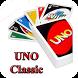 Classic UNO by FergApp