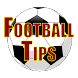 FREE Football - Soccer Tips by Joao Miguel Correia