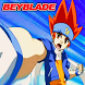 Guide Beyblade Burst by The Sophomore