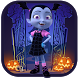 Vampirina : Halloween Ghosts by Oum Games : Fun for free