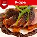 Duck Recipe by Üç Harf