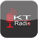 KT Radio by ZenoRadio LLC