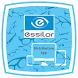 Essilor-DMSS by Sagar Informatics Pvt Ltd