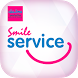 Smile Service by Muang Thai Life Assurance PCL.