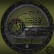 Bullseye WatchMaker Theme by masteroftime