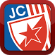 JC Red Star by Youke Ltd