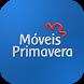 Móveis Primavera by moveisprimavera