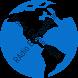 Radio Evangelique by RadioEvangelique