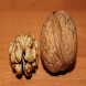 Walnuts For Health by KrishMiniApps