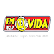 Rádio Vida Fortaleza FM 102,9 by Access Mobile CWB
