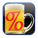 Simple Blood Alcohol Content by BRilliance Animation Studios