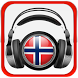 Norway Live Radio by Myapp Dev