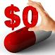 Guia de Preço de Remédio FREE by Apmob - Aplicativos Móveis