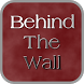 Behind The Wall by CLUVIS Apps