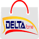 Deltafone Online Store