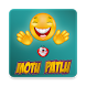 Story of Motu&Patlu Videos by Appstube Store