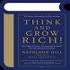 13 nguyên tắc nghĩ và làm giàu by azSmart Apps